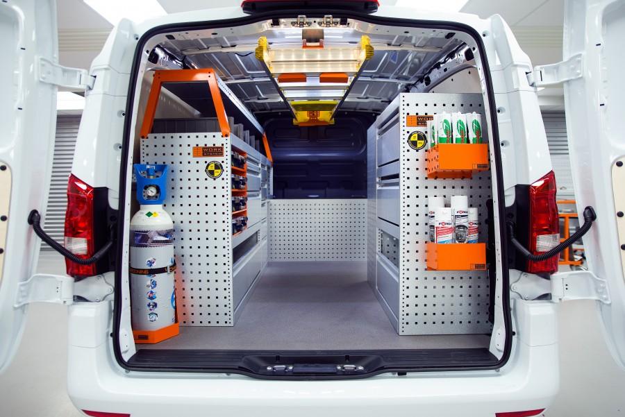Förstklassig bilinredning till marknadens bästa priser
